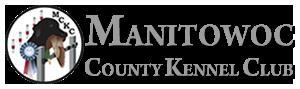 Manitowoc County Kennel Club (MCKC)